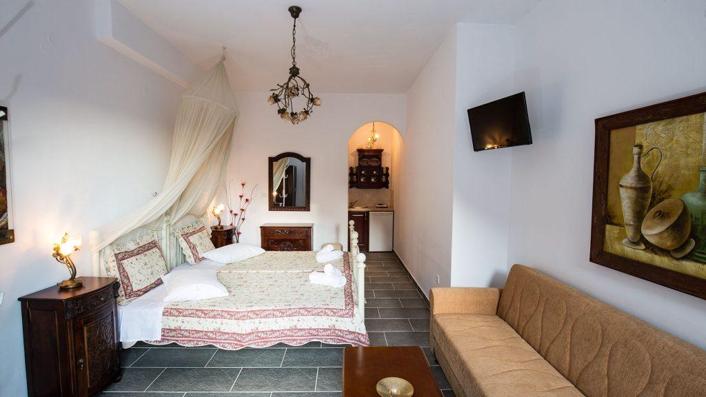 Villa Frazeska_Kamares_Sifnos_Cyclades