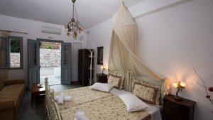 Villa Frazeska_AgiaMarina_Kamares_Sifnos